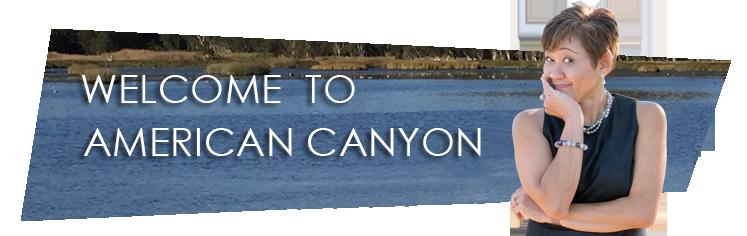 American Canyon Life